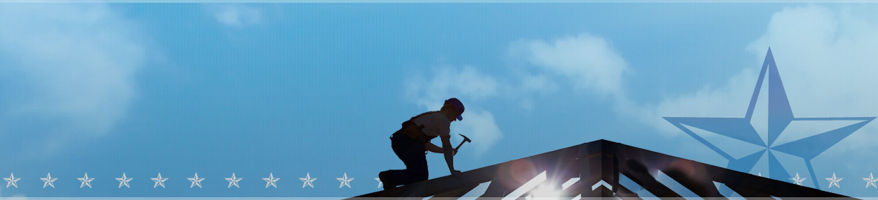 about-tristar-roofing