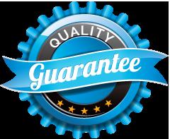 Qualitiy Roofing Guarantee Farmers Branch, TX