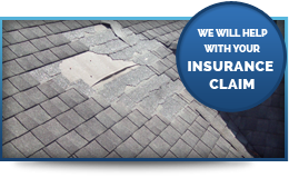 home-roof-insurance-claims