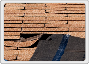 Residential Roof in Plano, tX