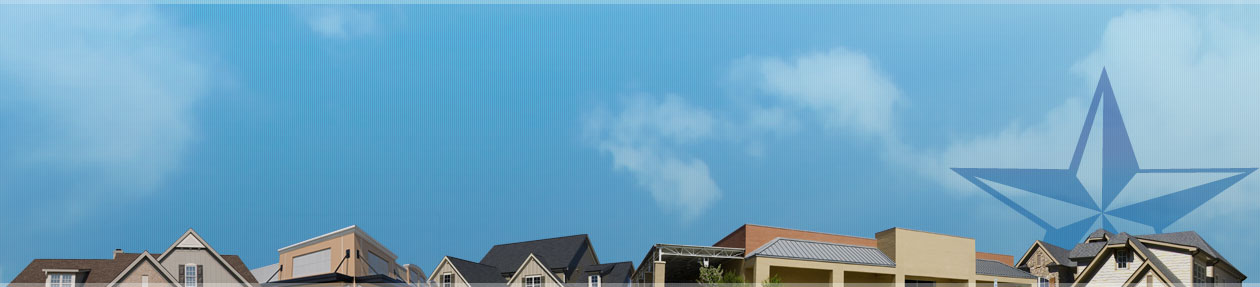 roofing-plano-tx
