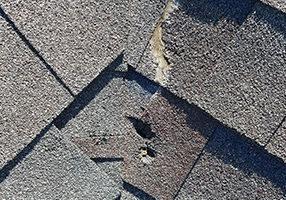 repairs_sm-landscape